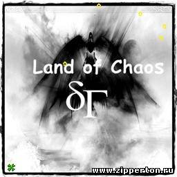 Land of Chaos S...