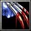 Гайд по Ланайе - Templar Assasin