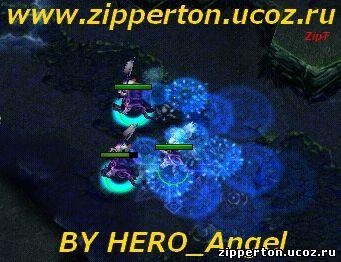 www.zipperton.ru