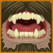 Гайд BeastMaster | Dota 2