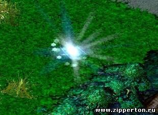 Гайд по Калдр | Ancient Apparition | Kaldr | Апарат