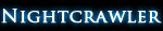 Гайд по Сларку Мурлоку Жабе | Slark Murloc Nightcrawler