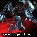 Spirit Breaker гайд Dota 2