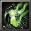 Гайд по Терор Террорблейд Соул Кипер | Terrorblade Soul Keeper 2013