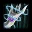 Гайд по Кробелла Кроба Мертвая Ведьма| Krobelus Death Prophet