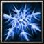Гайд Auroth, The Winter Wyvern, Виверна