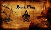 Assassin's Creed IV: Black Flag - Особые чертежи
