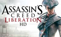 Assassins Creed Liberation HD - Гражданин Э