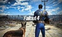 Fallout 4 – Не запускается, тормозит, вылетает, решение проблем
