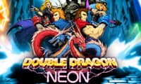 FAQ по игре Double Dragon: Neon на PC