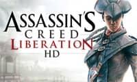 Местонахождение статуэток Майя в Assassins Creed Liberation HD