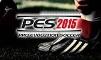 Настройка геймпада в PES 2015