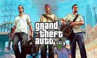О том, как слушать собственную музыку в GTA 5 на PC