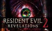 Решаем проблемы с оптимизацией в Resident Evil: Revelations 2